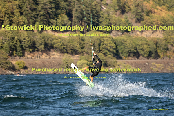 White Salmon Bridge 8 30 2020-3490