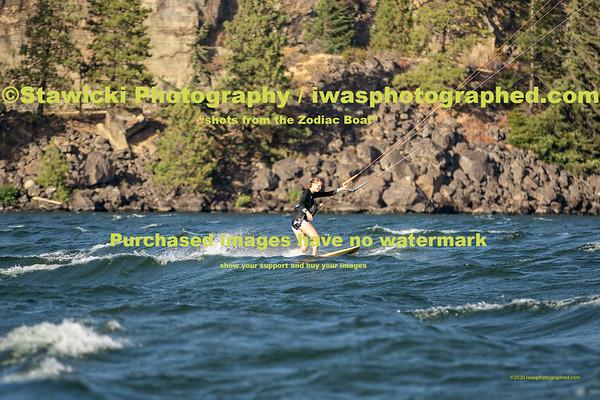 White Salmon Bridge 8 30 2020-3479