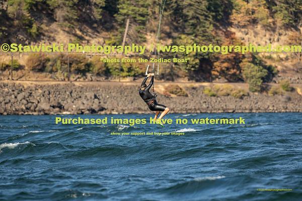 White Salmon Bridge 8 30 2020-3495