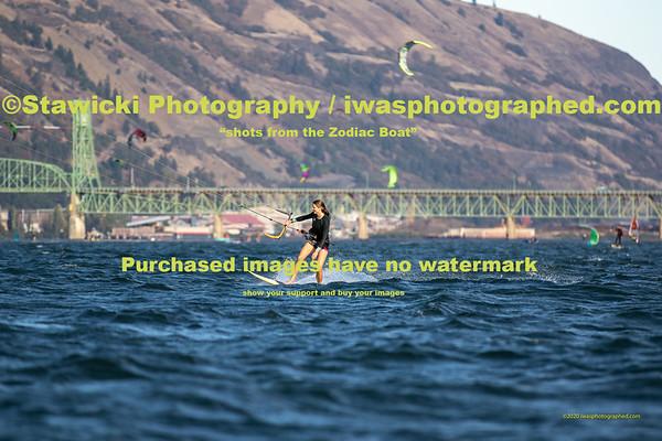 White Salmon Bridge 8 30 2020-3472