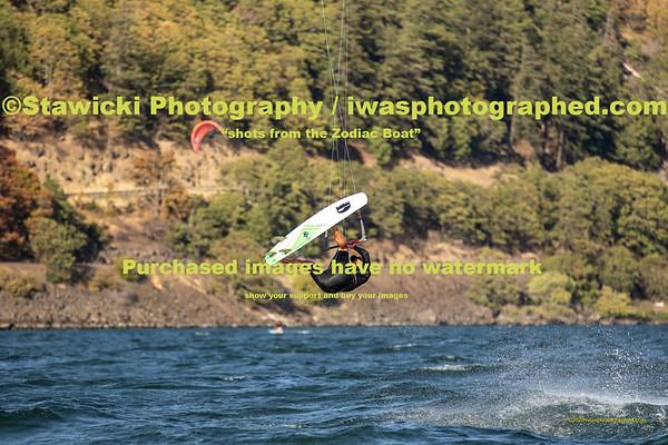 White Salmon Bridge 8 30 2020-3491