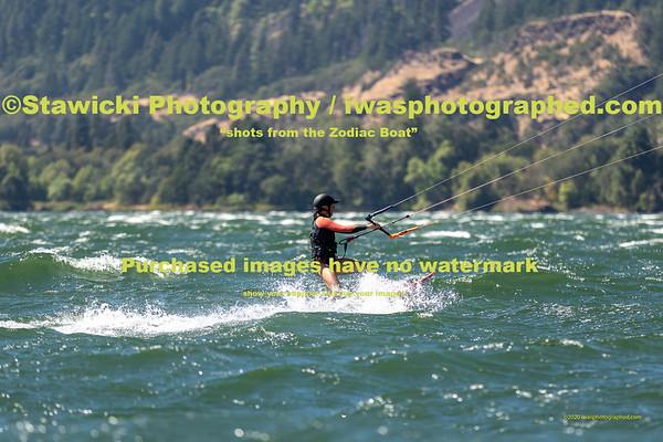 White Salmon Bridge 8 27 2020-1133