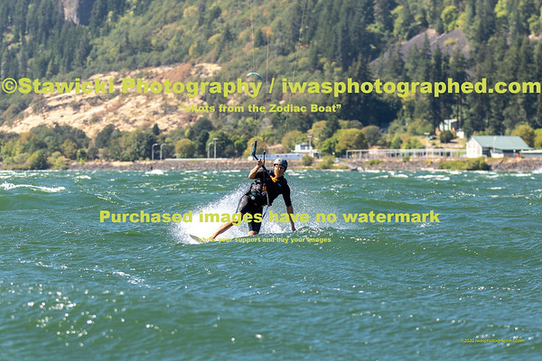 White Salmon Bridge 8 27 2020-1106