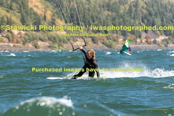 White Salmon Bridge 8 27 2020-1134