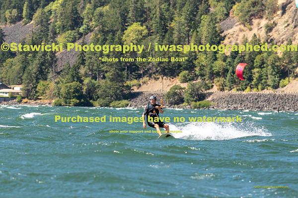 White Salmon Bridge 8 27 2020-1105