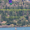 Event Site Thu July 2, 2015-7629