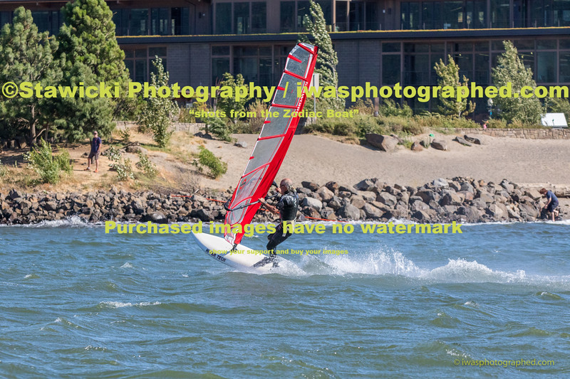 Event Site Wed July 22, 2015-5912