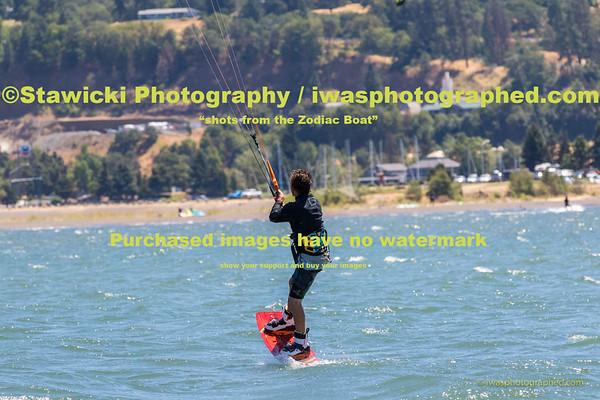 Event Site Mon July 20, 2015-3028