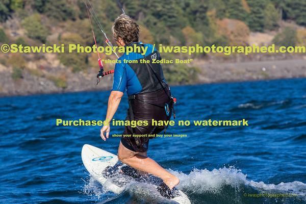 Event Site - WS Bridge Sat Sept 19, 2015-0189