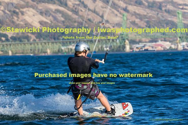 Event Site - WS Bridge Sat Sept 19, 2015-0205