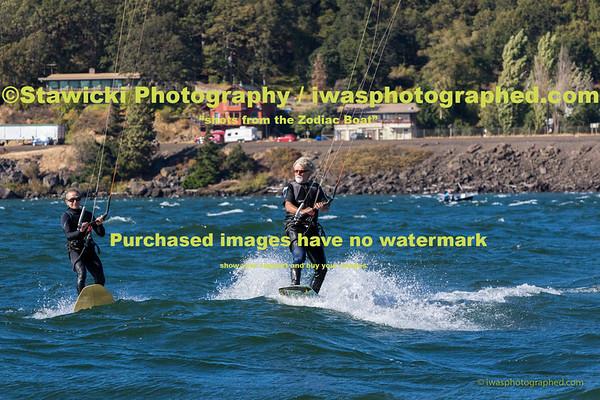 HR Waterfront - White Salmon Bridge Tue Sept 22, 2015-1888