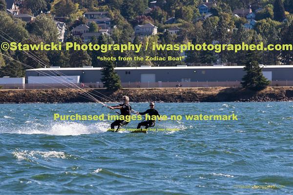 HR Waterfront - White Salmon Bridge Tue Sept 22, 2015-1870