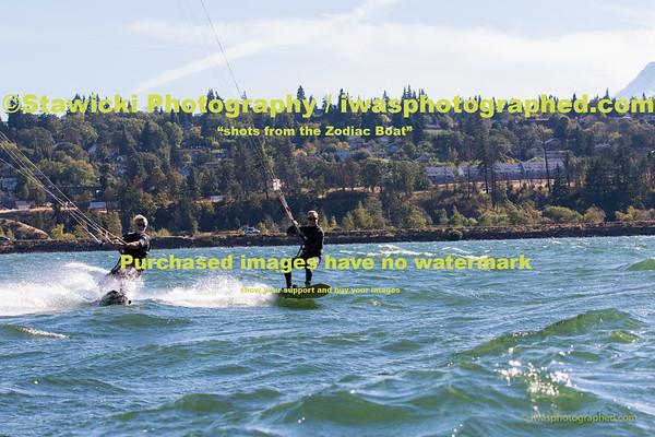 HR Waterfront - White Salmon Bridge Tue Sept 22, 2015-1879