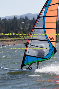 Event Site to WSB Sun June 13, 2015-1418
