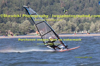 Event Site to WSB Sun June 13, 2015-1432