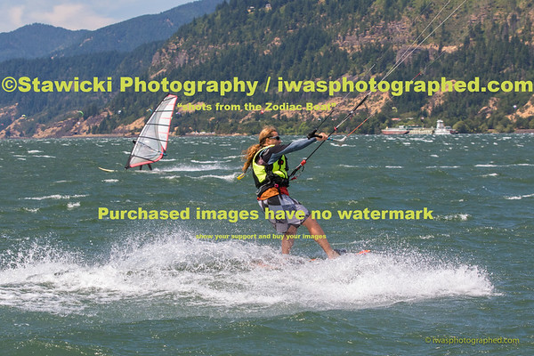 Event Site Wed July 15, 2015-9599