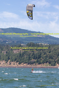 Event Site Wed July 15, 2015-9594