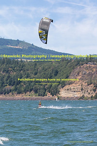 Event Site Wed July 15, 2015-9593