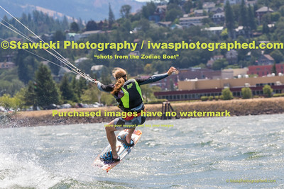 Event Site Wed July 15, 2015-9606
