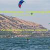 Event Site Thu Aug 27, 2015-6390