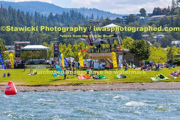 Event Site 2016 07 17-1892