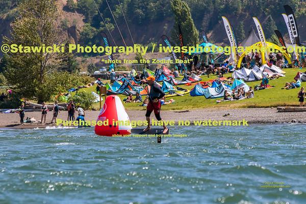 Event Site 2016 07 17-1875