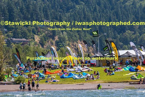 Event Site 2016 07 17-1883