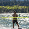 White Salmon Bridge 2016 08 28 Sunday-4651