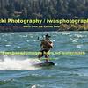 White Salmon Bridge 2016 08 28 Sunday-4650