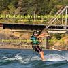 White Salmon Bridge 2016 08 28 Sunday-4653