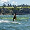 White Salmon Bridge 2016 08 28 Sunday-4649