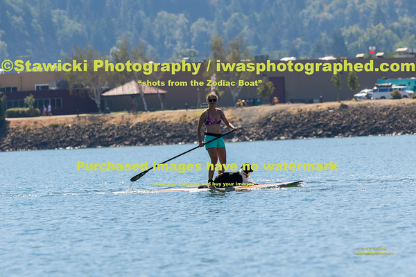 A Saturday Paddle 2016 08 20-7417