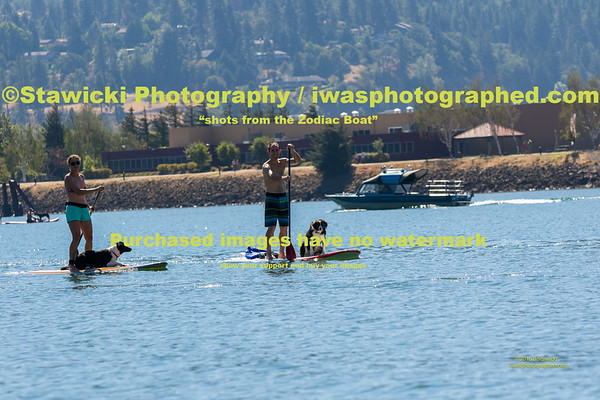 A Saturday Paddle 2016 08 20-7421