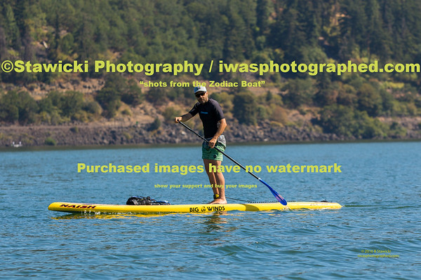 A Saturday Paddle 2016 08 20-7436