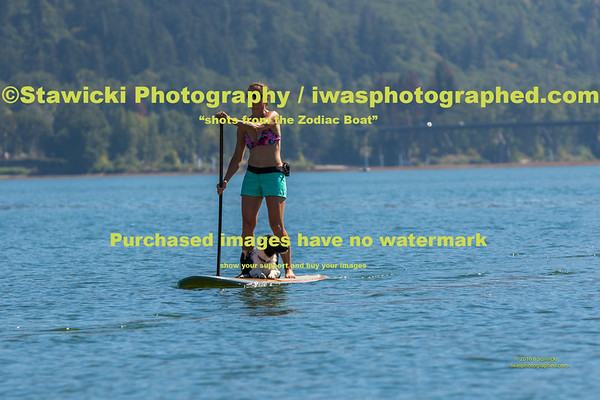 A Saturday Paddle 2016 08 20-7429