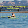A Saturday Paddle 2016 08 20-8738