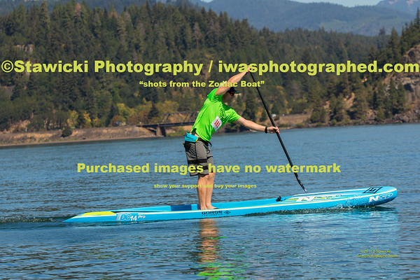 A Saturday Paddle 2016 08 20-7498
