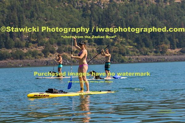 A Saturday Paddle 2016 08 20-7437
