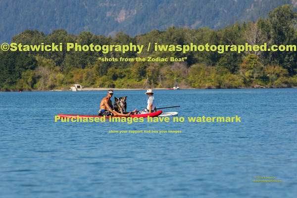 A Saturday Paddle 2016 08 20-7448