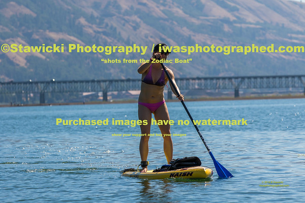 A Saturday Paddle 2016 08 20-7432