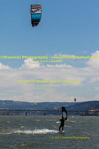 Hood River Corridor 7 1 17-8281