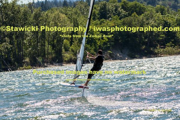 Hood River Waterfront 7-21-17-7461
