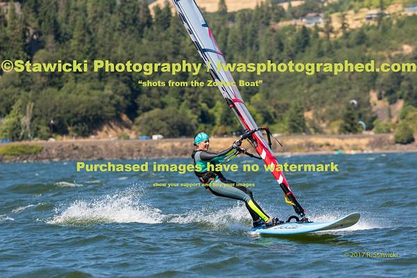 Hood River Waterfront 7-21-17-7434