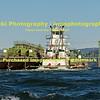 Hood River Waterfront 7-21-17-9015