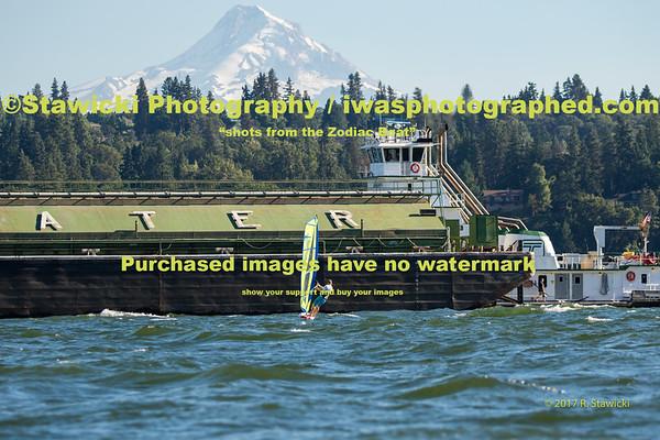 Hood River Waterfront 7-21-17-8958