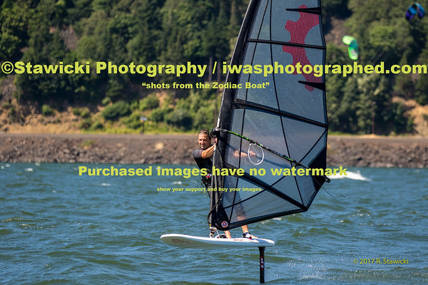 Hood River Waterfront 7-21-17-7460