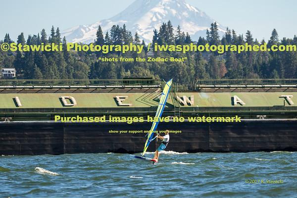 Hood River Waterfront 7-21-17-8954