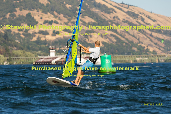 Hood River Waterfront 7-21-17-8948