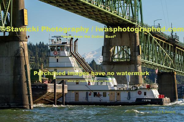Hood River Waterfront 7-21-17-9036