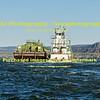 Hood River Waterfront 7-21-17-9017